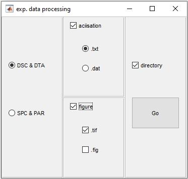 dataexp