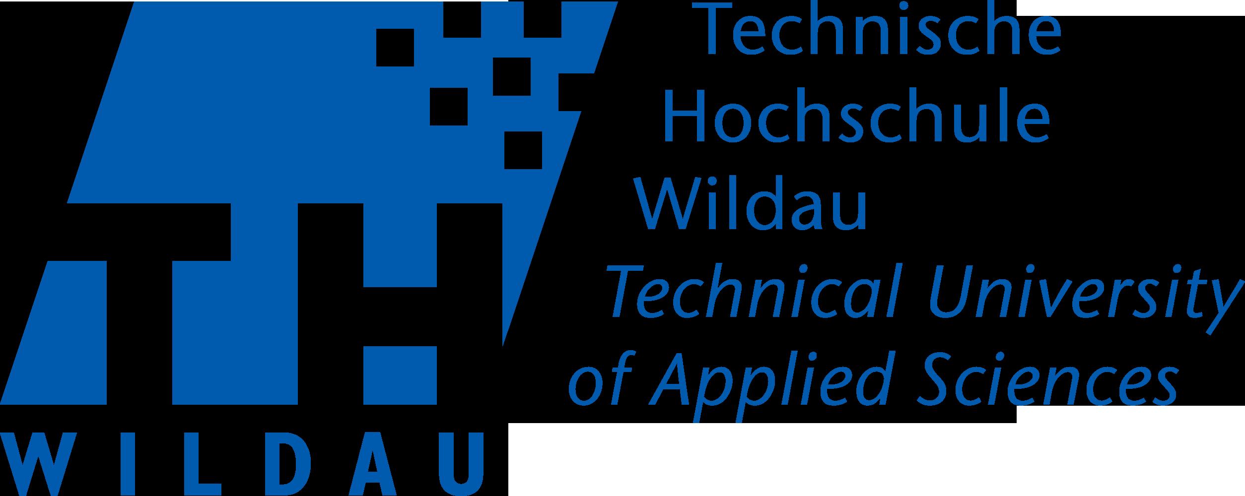 TH_Wildau_Logo