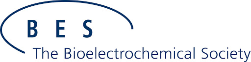 The Bioelectrochemical Society
