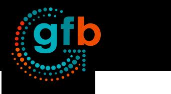 Groupe Français de Bioélectrochimie